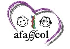 AFASCOL - Asociación Colagenopatías Tipo II COL2A1